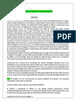 GUIA 10 EFECTIVO Y EQUIVALENTE .pdf