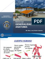 ANATOMIA HUMANA GENERALES.pdf