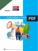 PDF PUBLICIDAD