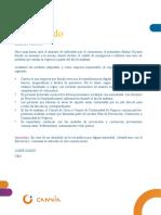 COMUNICADO CORONAVIRUS AISLAMIENTO vf4.pptx.pptx