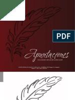 La estética del hambre en Mo Yan.pdf