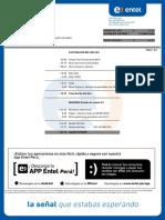 INV281487672.pdf