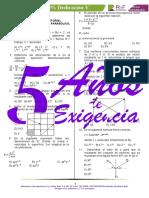 FISICA VERANO 2020 RYF - ULISES.docx