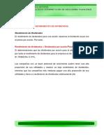 RENDIMIENTO DE DIVIDENDOS.pdf