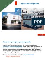 FUGAS DE GAS.pps