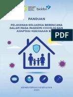 Pelayanan KB Adaptasi kehidupan baru ed final.pdf