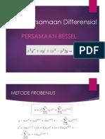 Persamaan Bessel.pdf