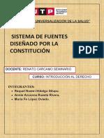 Ejercicio S10-  Sistema de fuentes diseñado por la Constitución.pdf