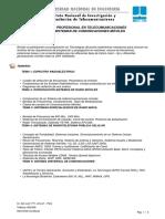 SISTEMAS_DE_COMUNICACIONES_MÓVILES.pdf