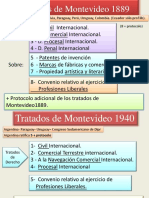 DIP Fuentes.pdf · versión 1