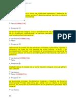 TODOS LOS PARCIALES DE PRIVADO 2017 PETU.docx · versión 1.docx · versión 1.docx