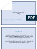 Evidencia 6 Informe Definición de Rutas.docx