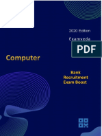 Examveeda Computer.pdf