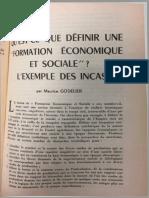 godelier incas.pdf
