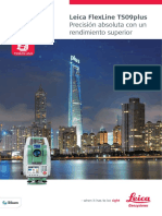Ficha Tecnica Estacion Total Leica TS09.pdf