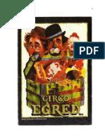 Circo hermanos Egred (tesis)
