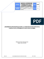 Lineamiento.pdf