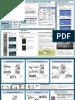 SONY KDL40XBR7_qs_ES.pdf