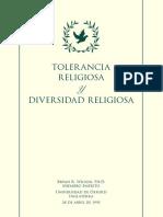 religious-toleration_es.pdf