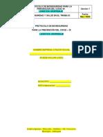 PLANTILLA PROTOCOLO LOGÍSTICA HOSPEDAJE (1) (2)