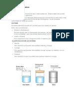 SOLUCIONES 1 PRIMERA PARTE.odt