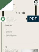 22-Abril-2016- RodríguezEstradaAdrian-Producto interno Bruto.pdf