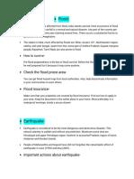 Share Flood--WPS Office.pdf