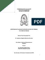 UNIVERSIDAD DE EL SALVADORtrabajo.doc