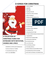 Carols and Songs for Christmas 2019 Edition.pdf