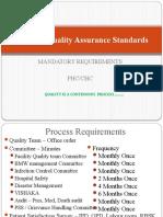 Mandatory requirements nqas.pptx