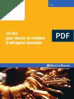 10 cles pour reussir sa creation d entreprise innovantes_1ere partie_2007319175142546265804521791947316