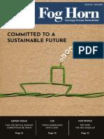 FogHorn-Magazine-Jan-2020.pdf