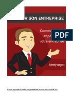 livre-reussir-entreprise.pdf