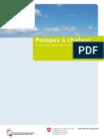 Manuel_PAC_08F.pdf
