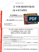 motivez-vos-benevoles-en-4-etapes