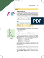 Chapter_7.8.pdf