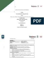 Toral Pracitica (1)