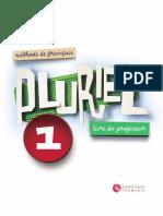 Pluriel_1_prof.pdf