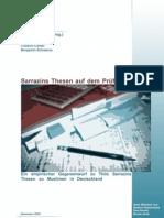 Sarrazin Dossier 23.12.2010 Finale Version