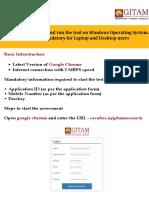 Laptop-Desktop_Manual PHD