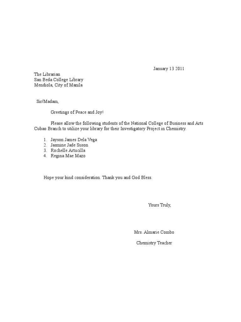 Sentencing commission mandatory minimum report