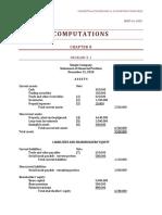 CFAS Computations.pdf