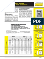 PotterRoemer_Gabinetes.pdf