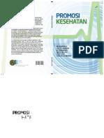 Buku Promosi Kesehatan-dikonversi.docx