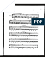 Estudio no 20 Progresive Recrea - Czerny, C