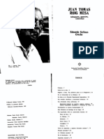 croche Juan Tomas Roig Mesa.pdf