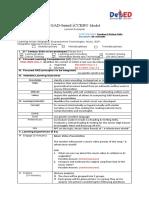 CO 2 Lesson Exemplar.docx