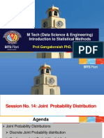 Session 14 - Joint Probability Distributions (GbA).pdf