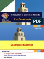 Session 1&2 - Descriptive Statistics (GbA).pdf