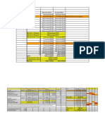 2ND SEM QUIZ & ASSIGNMENT SCHEDULE 2019 (1).xlsx